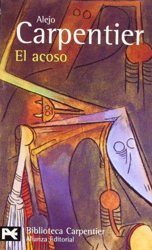El Acoso