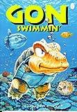 Gon Swimmin (Paradox Fiction)