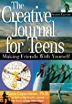 Creative Journal for Teens, 2nd Ed: 2...