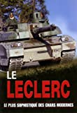 echange, troc Le leclerc
