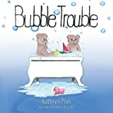 img - for Bubble Trouble book / textbook / text book