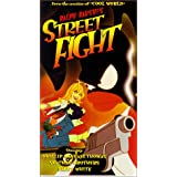 Street Fight [Import]by Barry White