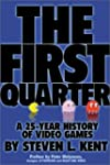 The First Quarter: A 25-Year History...