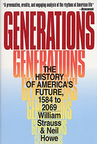 generations-the-history-of-americas-future-1584-to-2069