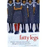 Fatty Legs: A True Storyby Christy Jordan-Fenton