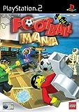 echange, troc Football Mania - Import Allemagne