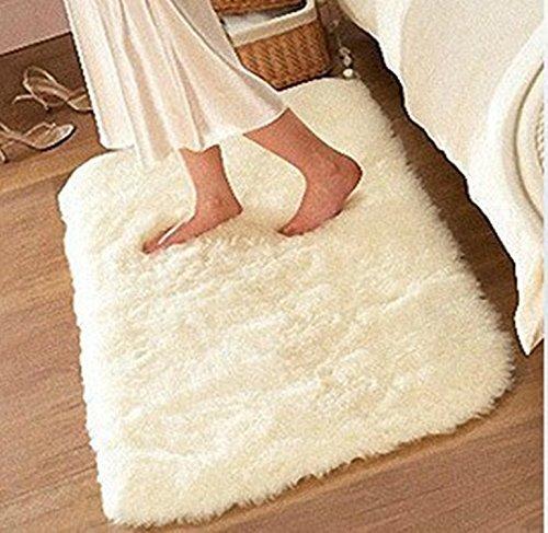 new-day-tappeto-camera-da-letto-tappeto-moderno-individualita-meters-white-4060cm