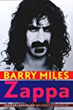 Zappa (3807710108) by Barry Miles