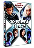 X-Men/X-Men 2 [DVD]