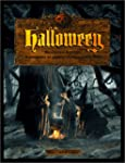Halloween: Sorci�res, Lutins, Fant�me...