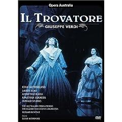 Il Trovatore (Verdi, 1853 en français, puis 1854 en italien) 51CFVR02XZL._AA240_