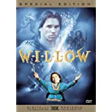 "Willow [Special Edition]von ""Val Kilmer"""