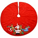 WeRChristmas 6.5 m/ 100 cm Christmas...