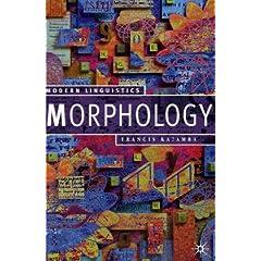 Contemporary Linguistics: An Introduction | Request PDF