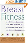 Breast Fitness: An Optimal Exercise a...