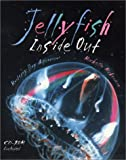 Jellyfish Inside Out