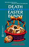 img - for Death And The Easter Bunny book / textbook / text book