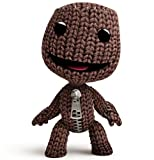 "LittleBigPlanet - Sackboy 3"" - Happy"