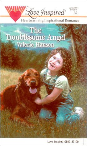 The Troublesome Angel