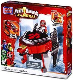 Lego Bedding Sets front-1070676