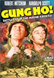 Gung Ho