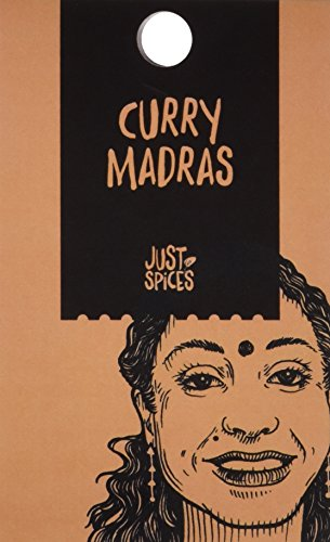 Just-Spices-Curry-Madras-10er-Pack-10-x-45-g