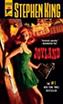 Joyland (Hard Case Crime Book 112) (E...