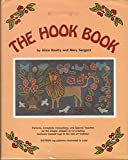 img - for Hook Book book / textbook / text book