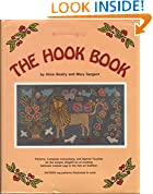 Hook Book