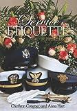 Service Etiquette, 5th Edition