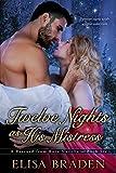 Bargain eBook - Twelve Nights as His Mistress