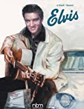 img - for Elvis (Biographies) book / textbook / text book