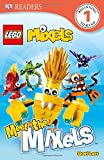 img - for DK Readers L1: LEGO Mixels: Meet the Mixels book / textbook / text book
