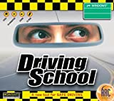 Driving School [Download]