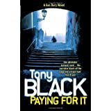 Paying For Itby Tony Black
