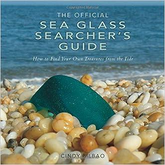 100 Cheese Fondue Recipes (Secret Recipe Archive Series)