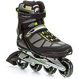 Rollerblade Men's Spark 80ALU Skate