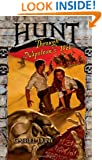 Hunt Through Napoleon's Web (Gabriel Hunt Adventures)