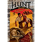 Hunt Through Napoleon's Web (Gabriel Hunt Adventures)by Gabriel Hunt