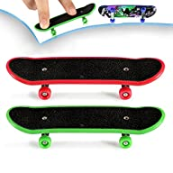Cade Professional Mini� Fingerboards/…
