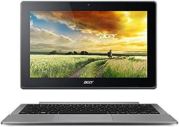 Acer Aspire 11.6