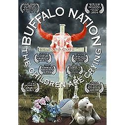Buffalo Nation
