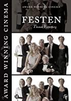 Festen (version longue)