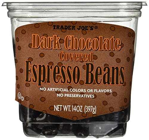 trader-joes-dark-chocolate-covered-espresso-beans-14-oz