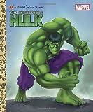 The Incredible Hulk (Marvel)