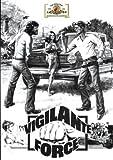 Vigilante Force [DVD] [1976] [Region 1] [US Import] [NTSC]