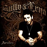 Avalonvon &#34;Sully Erna&#34;