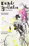 Forty Stories (Penguin Twentieth Century Classics) (0141180943) by Barthelme, Donald