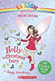 img - for Rainbow Magic Special Edition: Holly the Christmas Fairy book / textbook / text book