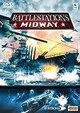 echange, troc Battlestations Midway